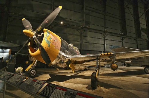 "P-47D ""Five By Five"" photo copyright Jen Baker/Liberty Images; all rights reserved. Pinning to this page is okay."