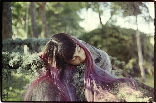 Sleeping Beauty by [Piccola_iena]