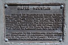 Silver Mountain 01