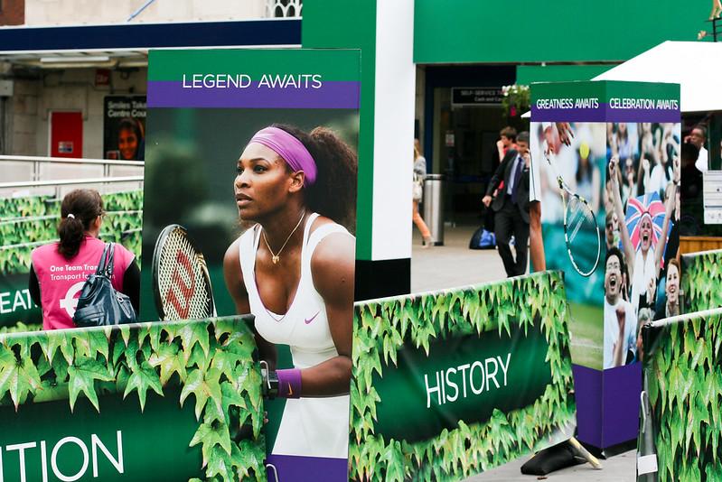 Wimbledon 002