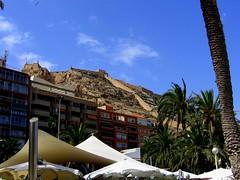 02.Alicante (8)