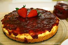 232. Cheesecake