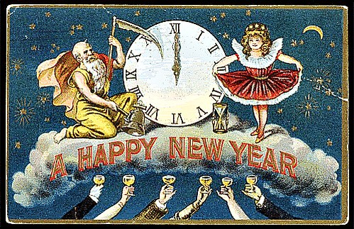 vintage-happy-new-year