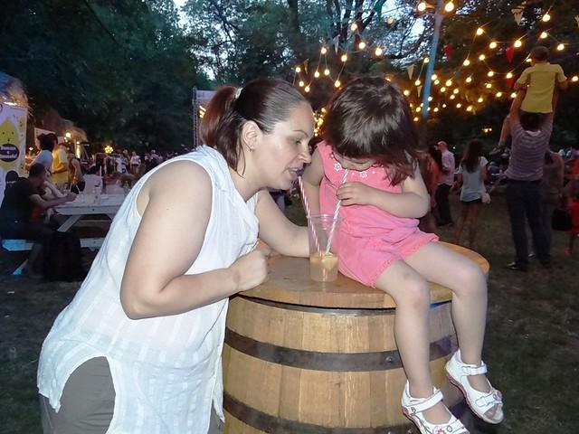 cismigiu - bea cu paiu cu mami (7)