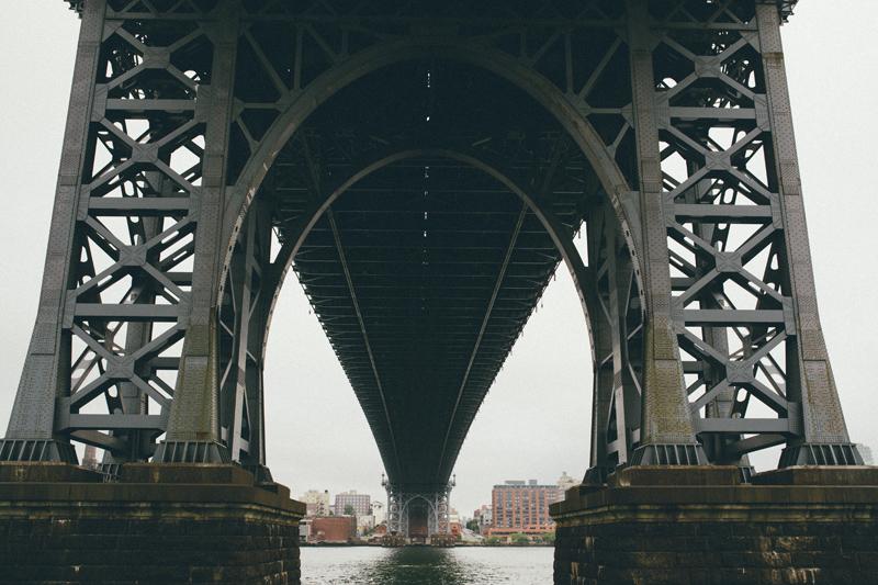 NYC_july2013_web-110