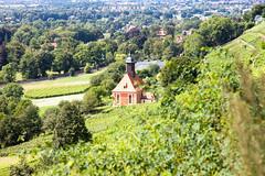 Weinbergkirche