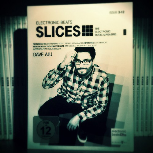 slices_dvd