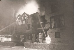 1975 Kirtland Country Club Fire 003