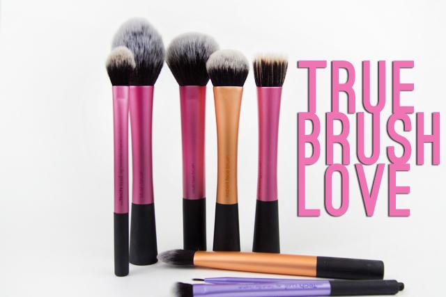 truebrush-love