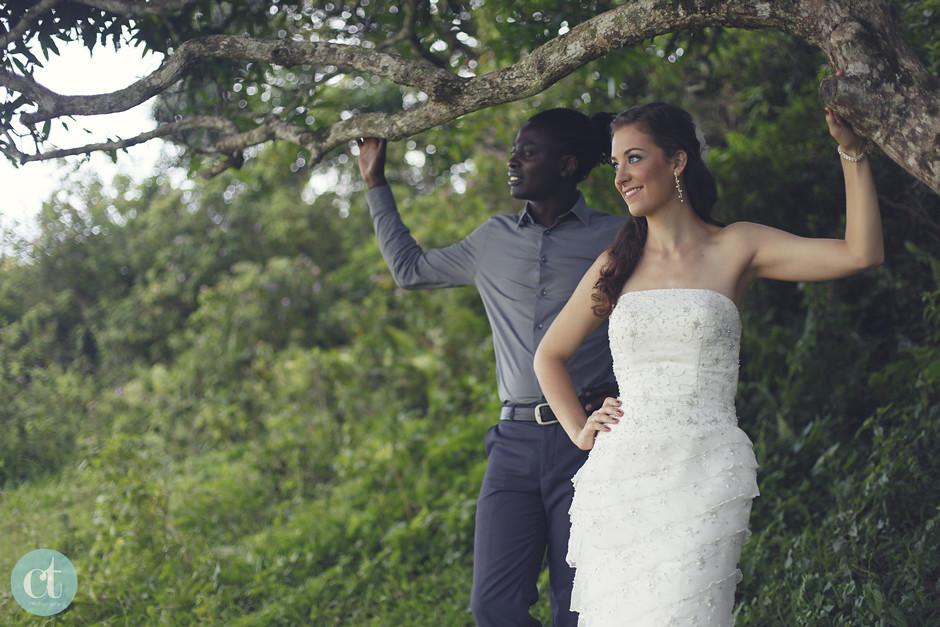 Cebu City Post Wedding Pictorial, Cebu Post-nuptial Photography