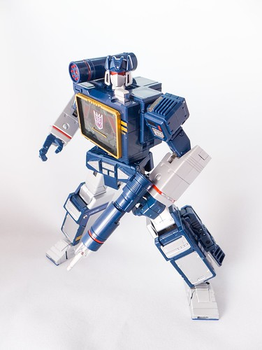 MP_Soundwave_77