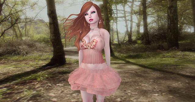 Feelin' peachy keen_004