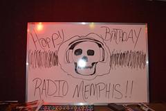 004 Radio Memphis