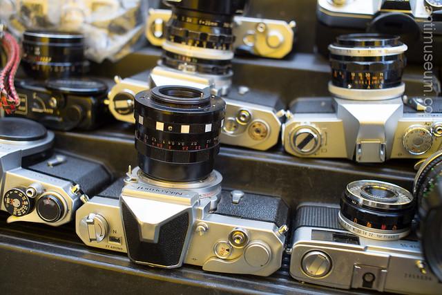 antimuseum.com-bievrephotos-5361
