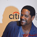 Blair Underwood - DSC_0196