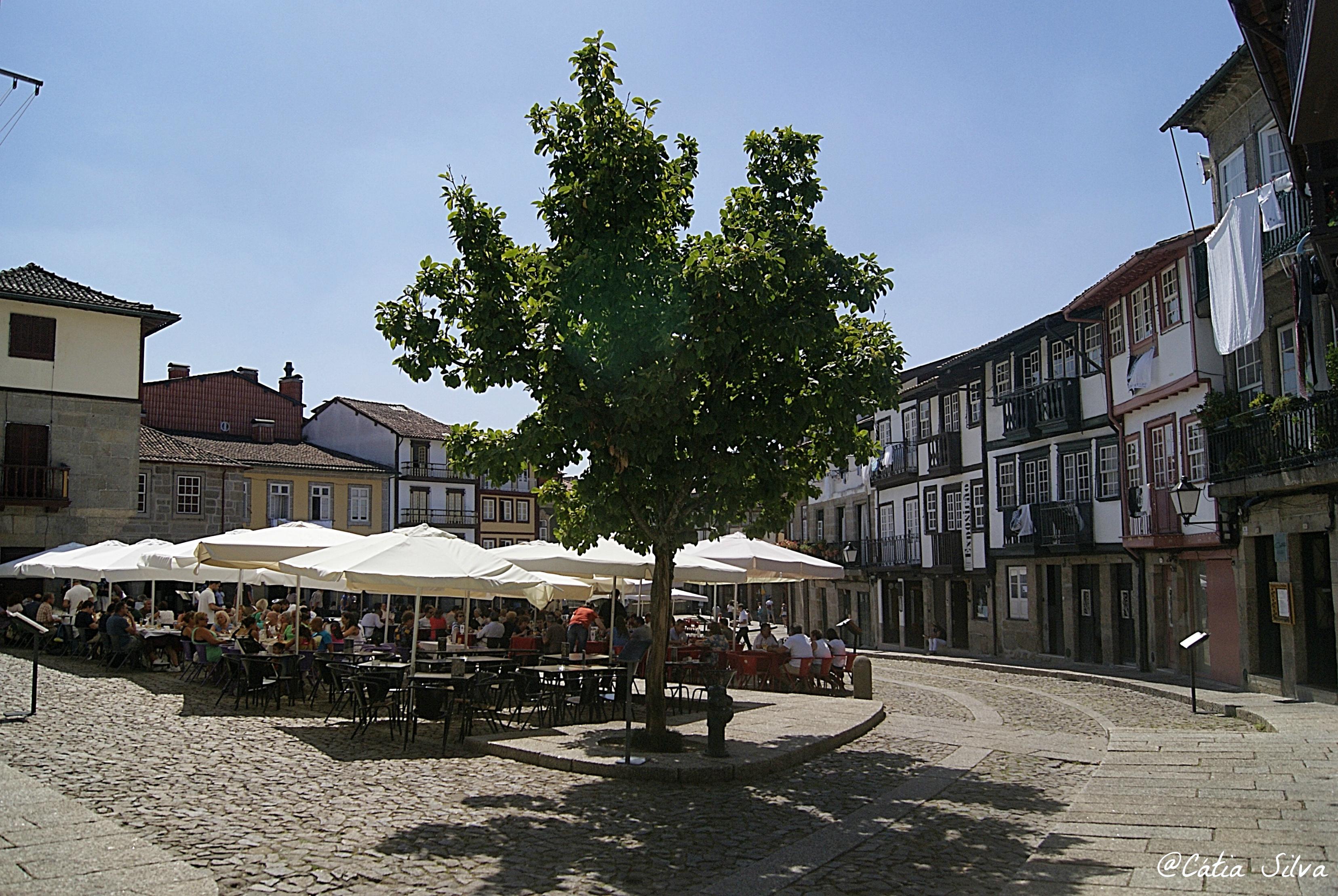 Guimaraes - Portugal (14)