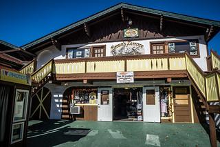 Helen Shops