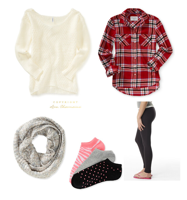 Aeropostale Cyber Monday Picks