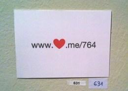 www.c.me/764