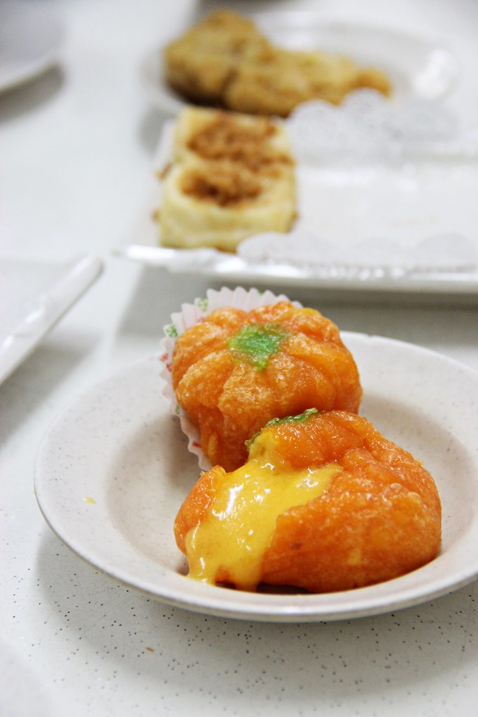Fried Custard Pumpkin (2)
