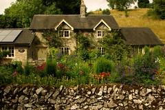 20130806-41_Cottage at Dale Bottom - Hopedale