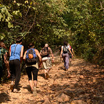 11 Siem Reap en bici 09