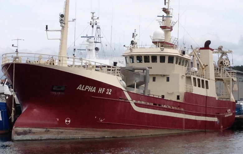 fiskeback12juli_2015-3 - 15