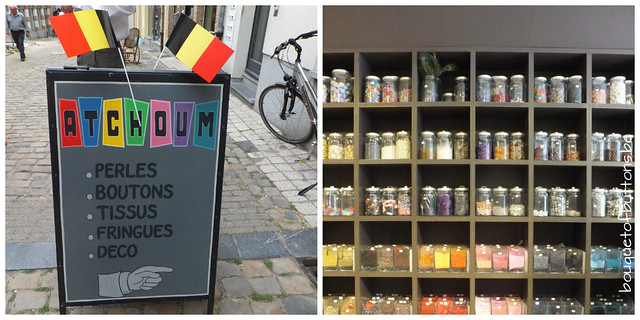 atchoum shop
