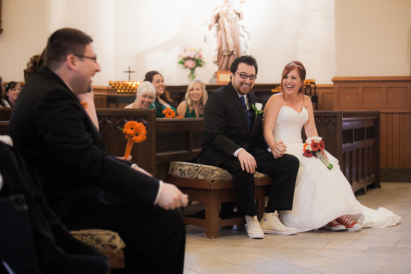 Greg and Emily Wedding 4x6 -283-L