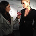 Danielle Robay & Brianna Brown - 2013-10-24 19.05.38