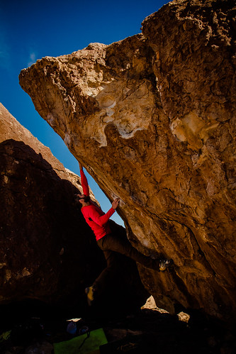 Max W working Babyface (V7)
