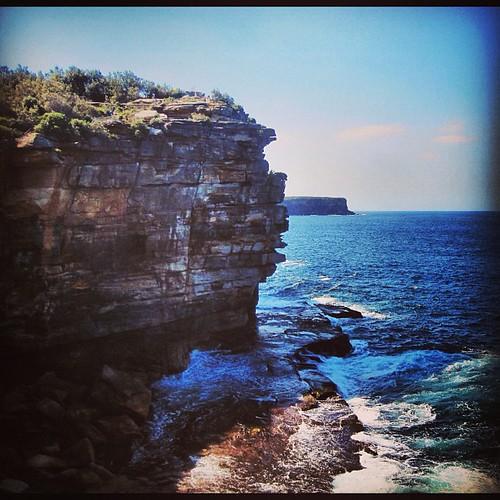 #sydney #australia by @MySoDotCom