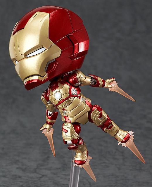 Nendo_Iron_Man_Mk_42_05