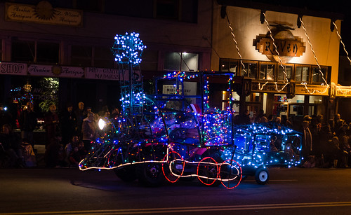 light_parade_20131130_147 by dagnyg