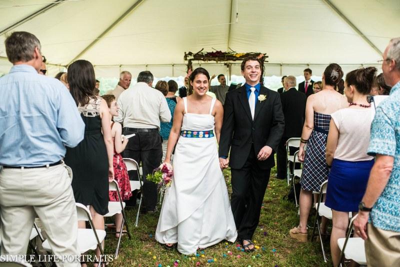 VL Wedding-290