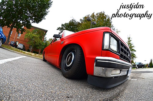 bagged chevy s10 (4)