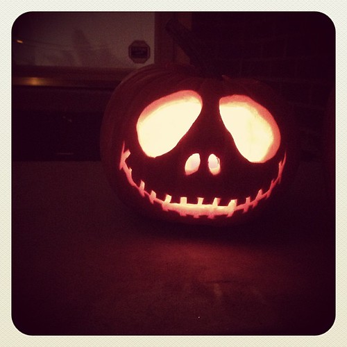 #thisishalloween by stitchoutsidetheditch