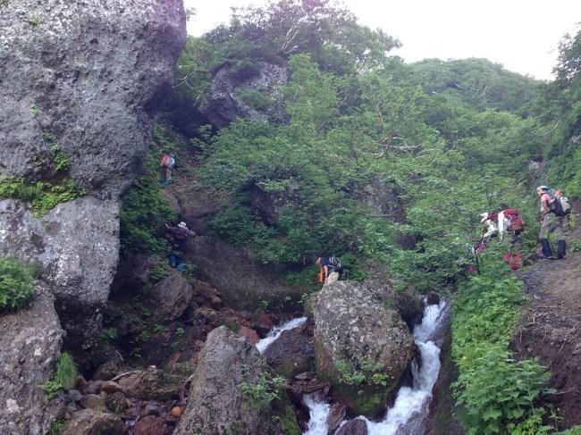2013-07-14_06.10.54.0_iPhone 5_IMG_2440_清里町-斜里岳