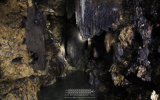 Suhot Caves Dumalag Capiz