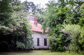 Luray House
