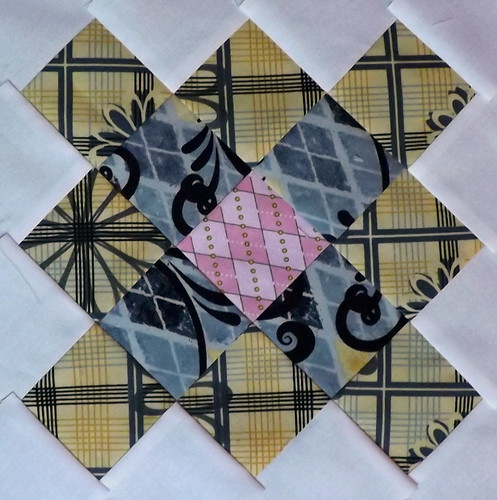 Granny Blocks For Me 16