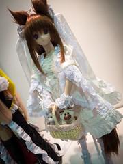 CJC13_Dolls_43