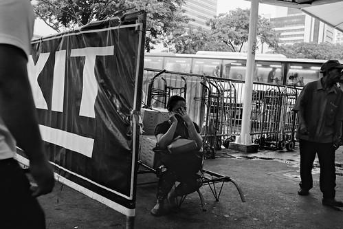 2/Cubao in flux/By Jo A. Santos