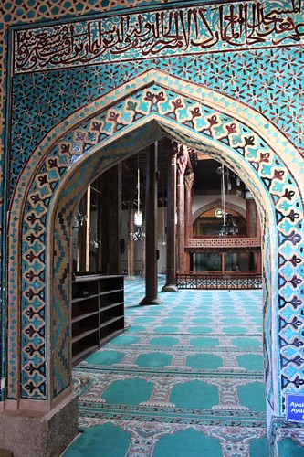 20131011_7176_Esrefoglu-mosque_Small