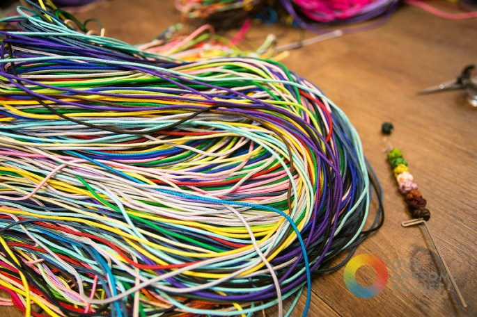 Donglim Knot Workshop - KTO - Our Awesome Planet-15.jpg