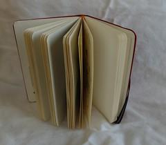 finishing notebooks06