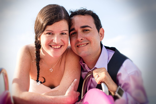 JDaudiovisuals - Postboda Antonio & Gemma
