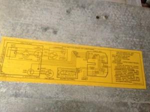 wiring diagram 1990 palomino pop up palomino pop up tent