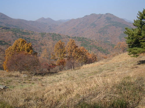 Deokseon-ri