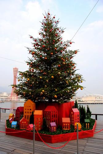 Dec 2013 Kobe 030r
